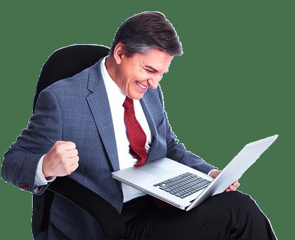 program devize constructii licitatii