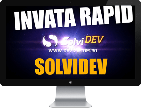 program gratuit devize - tutoriale video youtube