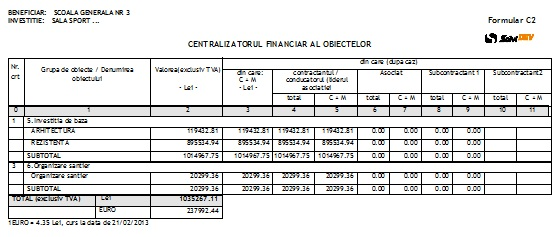 Formular-C2